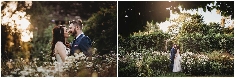 Langshot manor Surrey wedding_0092.jpg