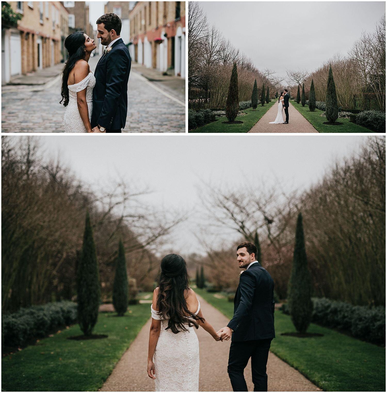 Regents Park wedding_0026.jpg
