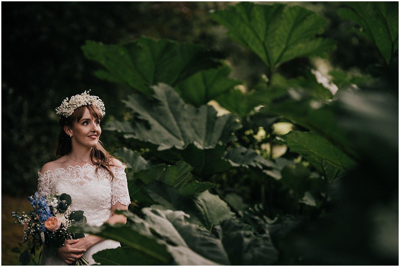 Surrey Tipi wedding at Coverwood Farm_0097.jpg
