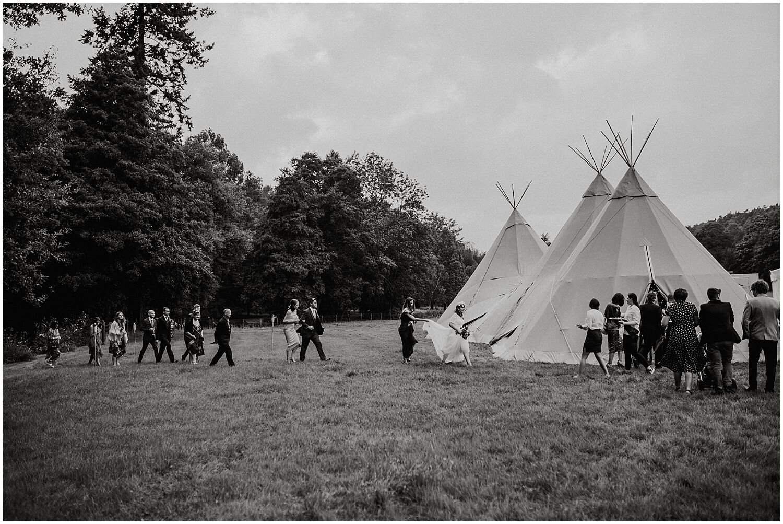 Surrey Tipi wedding at Coverwood Farm_0098.jpg