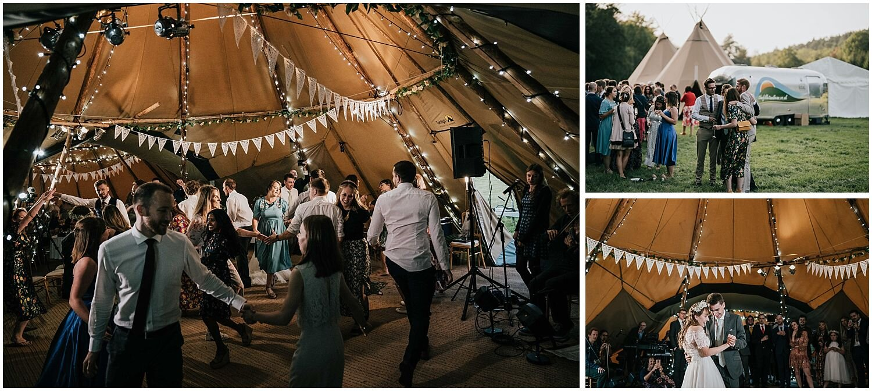 Surrey Tipi wedding at Coverwood Farm_0099.jpg