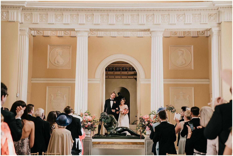 Syon House wedding London_0075.jpg