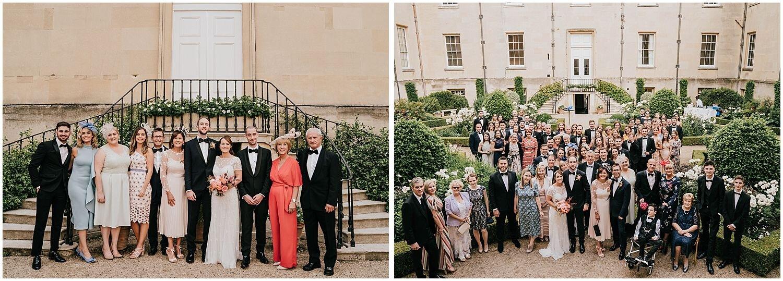Syon House wedding London_0077.jpg