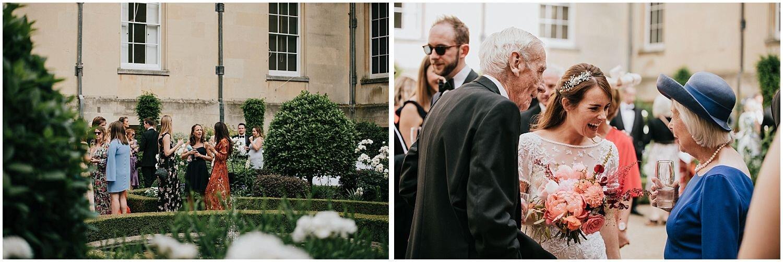 Syon House wedding London_0079.jpg