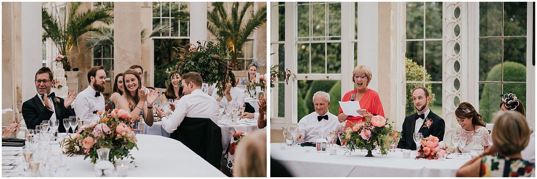 Syon House wedding London_0083.jpg