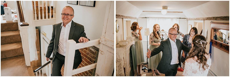 Surrey Tipi wedding at Coverwood Farm_0013.jpg