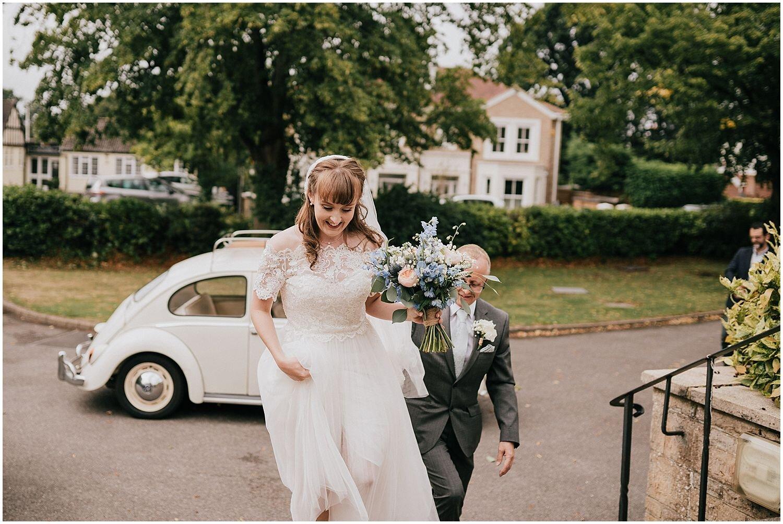Surrey Tipi wedding at Coverwood Farm_0016.jpg