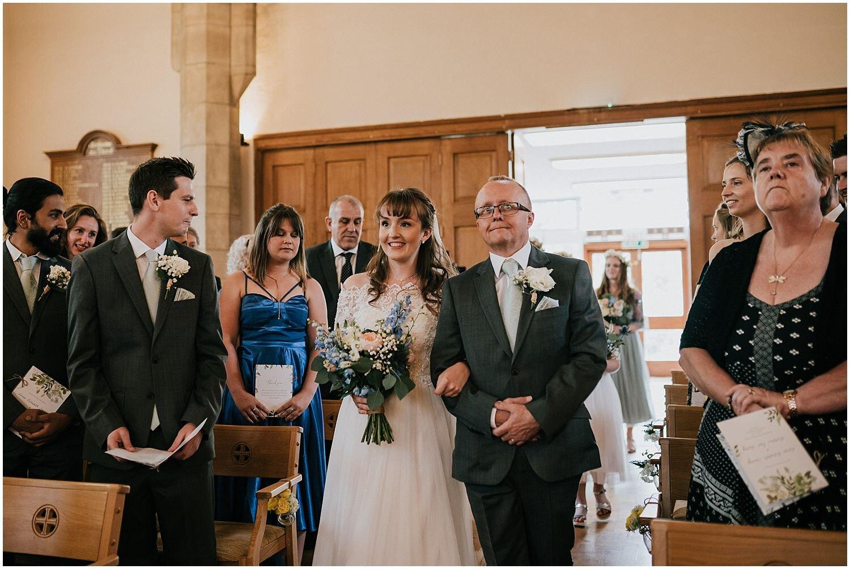 Surrey Tipi wedding at Coverwood Farm_0017.jpg