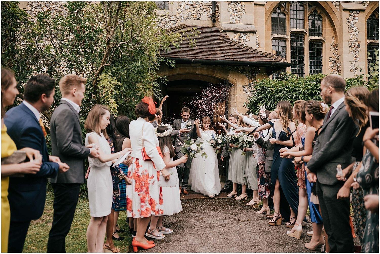Surrey Tipi wedding at Coverwood Farm_0028.jpg