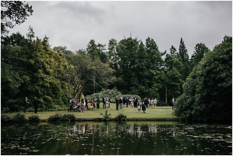 Surrey Tipi wedding at Coverwood Farm_0037.jpg