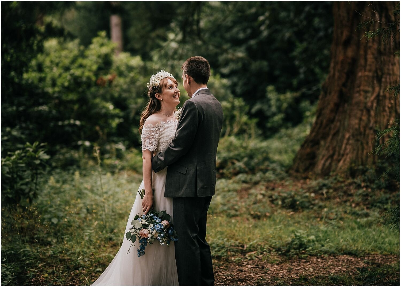 Surrey Tipi wedding at Coverwood Farm_0040.jpg