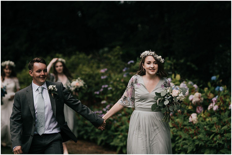 Surrey Tipi wedding at Coverwood Farm_0046.jpg
