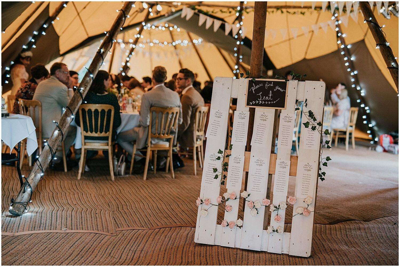 Surrey Tipi wedding at Coverwood Farm_0049.jpg