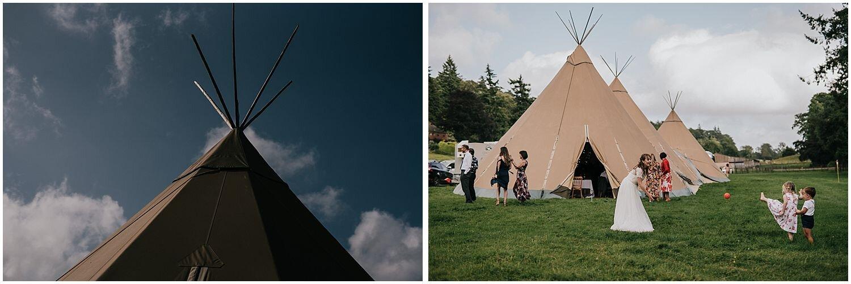 Surrey Tipi wedding at Coverwood Farm_0052.jpg