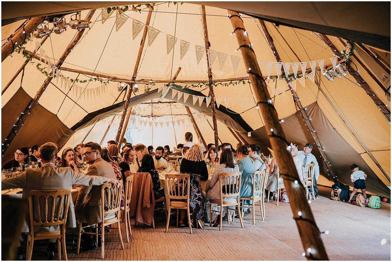 Surrey Tipi wedding at Coverwood Farm_0054.jpg