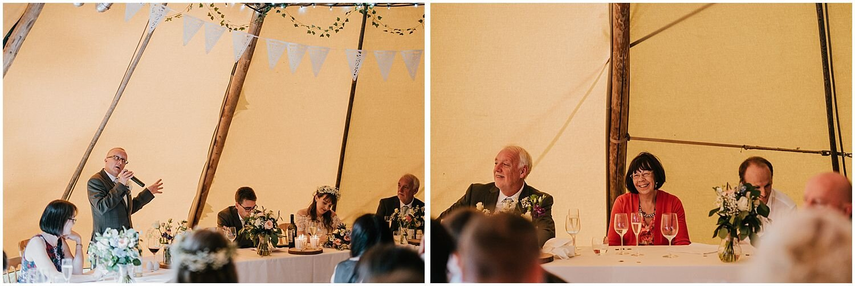 Surrey Tipi wedding at Coverwood Farm_0056.jpg