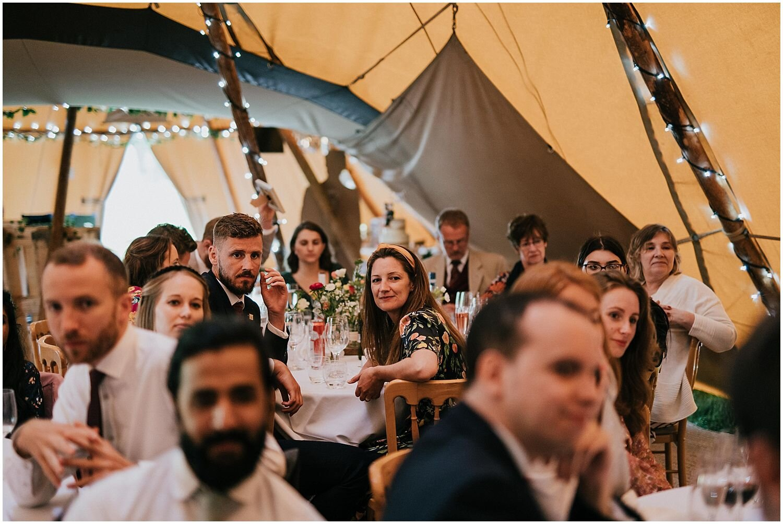Surrey Tipi wedding at Coverwood Farm_0057.jpg