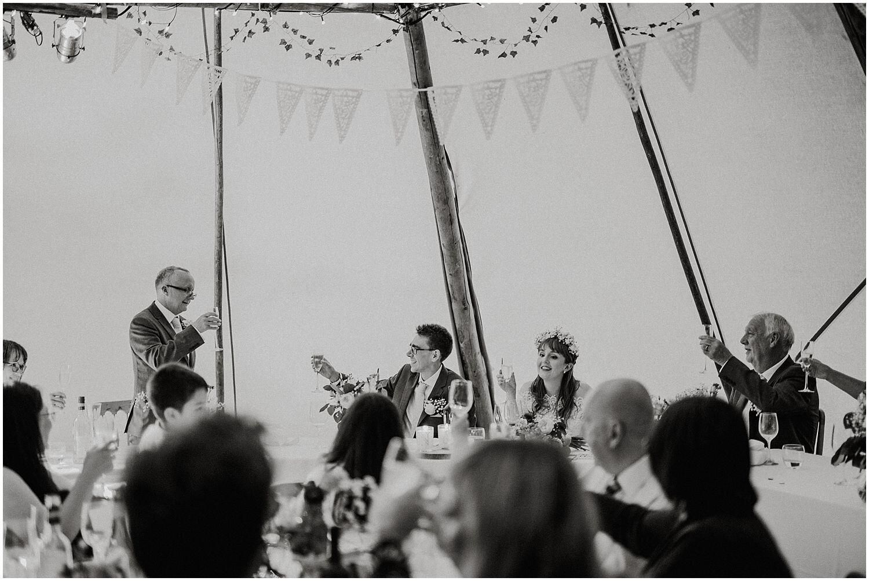 Surrey Tipi wedding at Coverwood Farm_0058.jpg