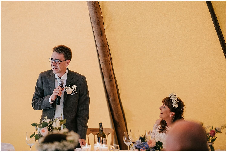 Surrey Tipi wedding at Coverwood Farm_0059.jpg