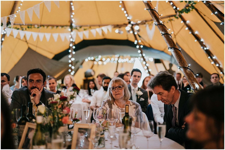 Surrey Tipi wedding at Coverwood Farm_0060.jpg