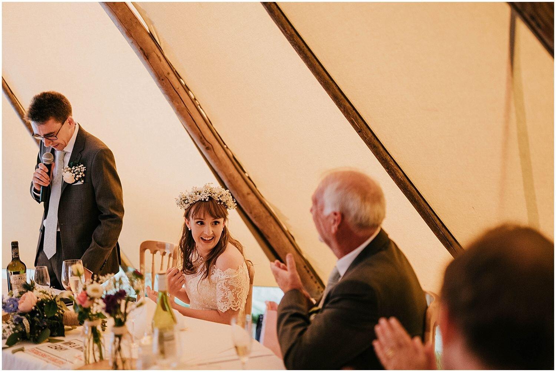 Surrey Tipi wedding at Coverwood Farm_0061.jpg