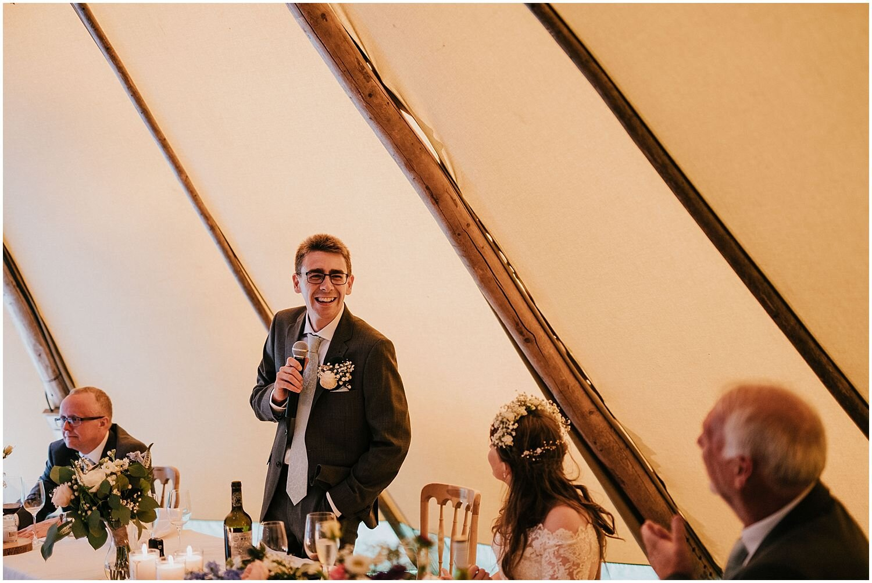 Surrey Tipi wedding at Coverwood Farm_0062.jpg
