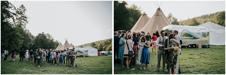 Surrey Tipi wedding at Coverwood Farm_0065.jpg