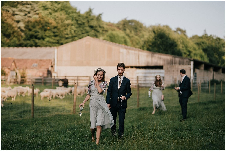 Surrey Tipi wedding at Coverwood Farm_0067.jpg