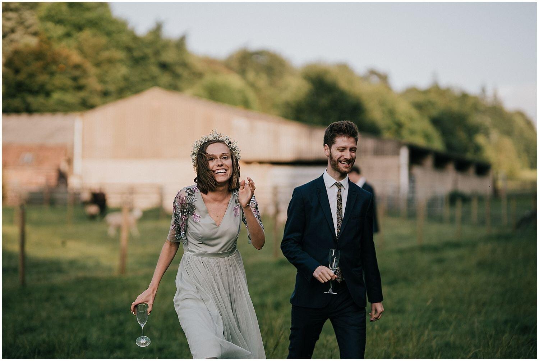Surrey Tipi wedding at Coverwood Farm_0068.jpg