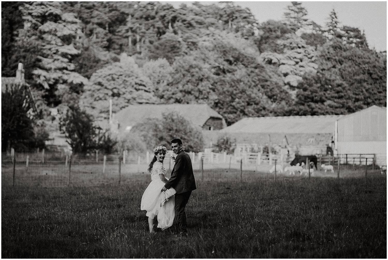 Surrey Tipi wedding at Coverwood Farm_0069.jpg
