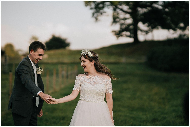 Surrey Tipi wedding at Coverwood Farm_0071.jpg