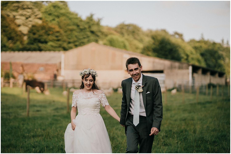 Surrey Tipi wedding at Coverwood Farm_0072.jpg