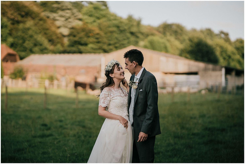 Surrey Tipi wedding at Coverwood Farm_0073.jpg