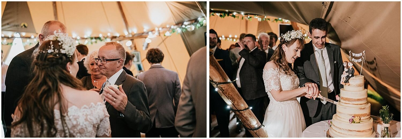 Surrey Tipi wedding at Coverwood Farm_0075.jpg