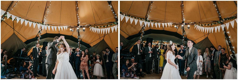 Surrey Tipi wedding at Coverwood Farm_0077.jpg