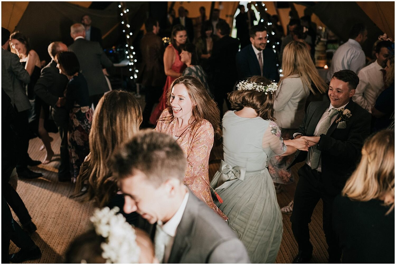 Surrey Tipi wedding at Coverwood Farm_0079.jpg