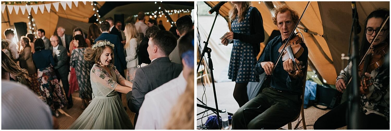 Surrey Tipi wedding at Coverwood Farm_0080.jpg