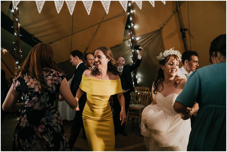 Surrey Tipi wedding at Coverwood Farm_0083.jpg