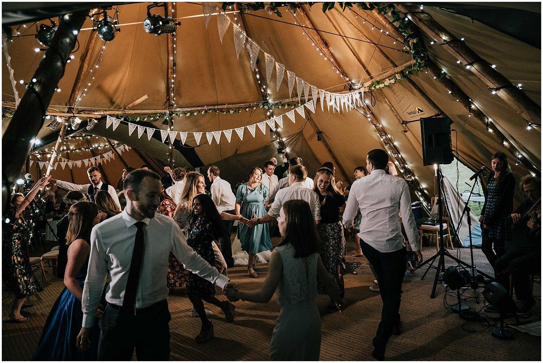 Surrey Tipi wedding at Coverwood Farm_0085.jpg