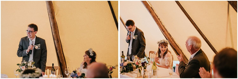 Surrey Tipi wedding at Coverwood Farm_0086.jpg