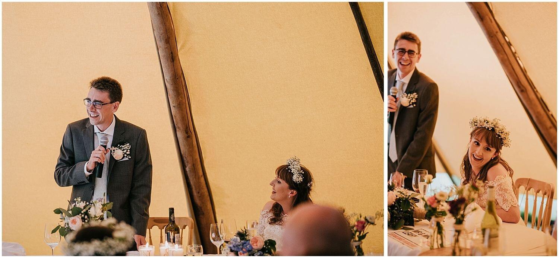 Surrey Tipi wedding at Coverwood Farm_0087.jpg