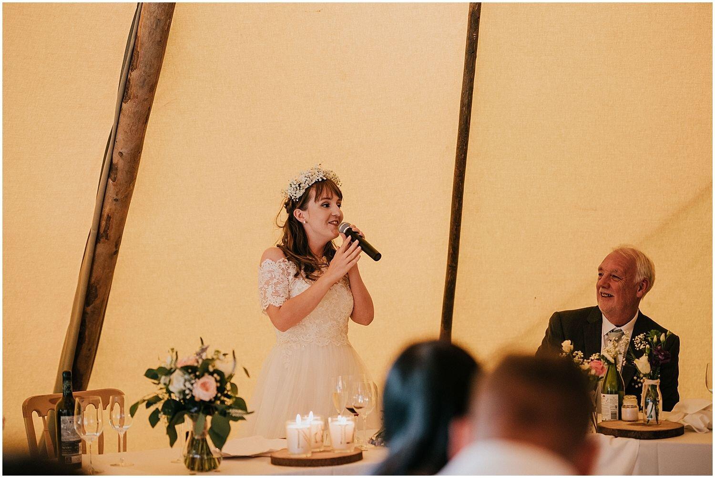 Surrey Tipi wedding at Coverwood Farm_0088.jpg