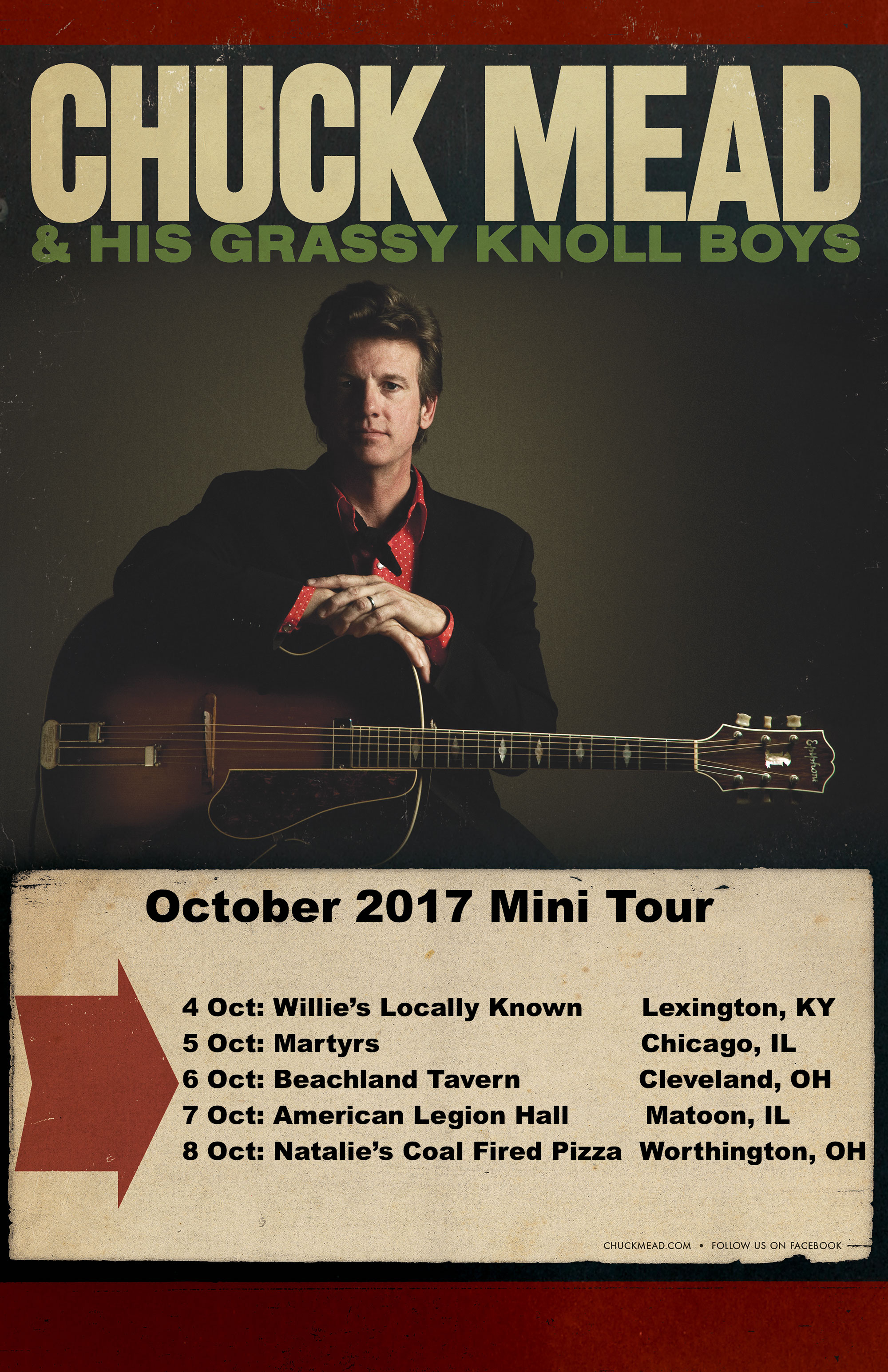 October Mini Tour 2017 B.jpeg