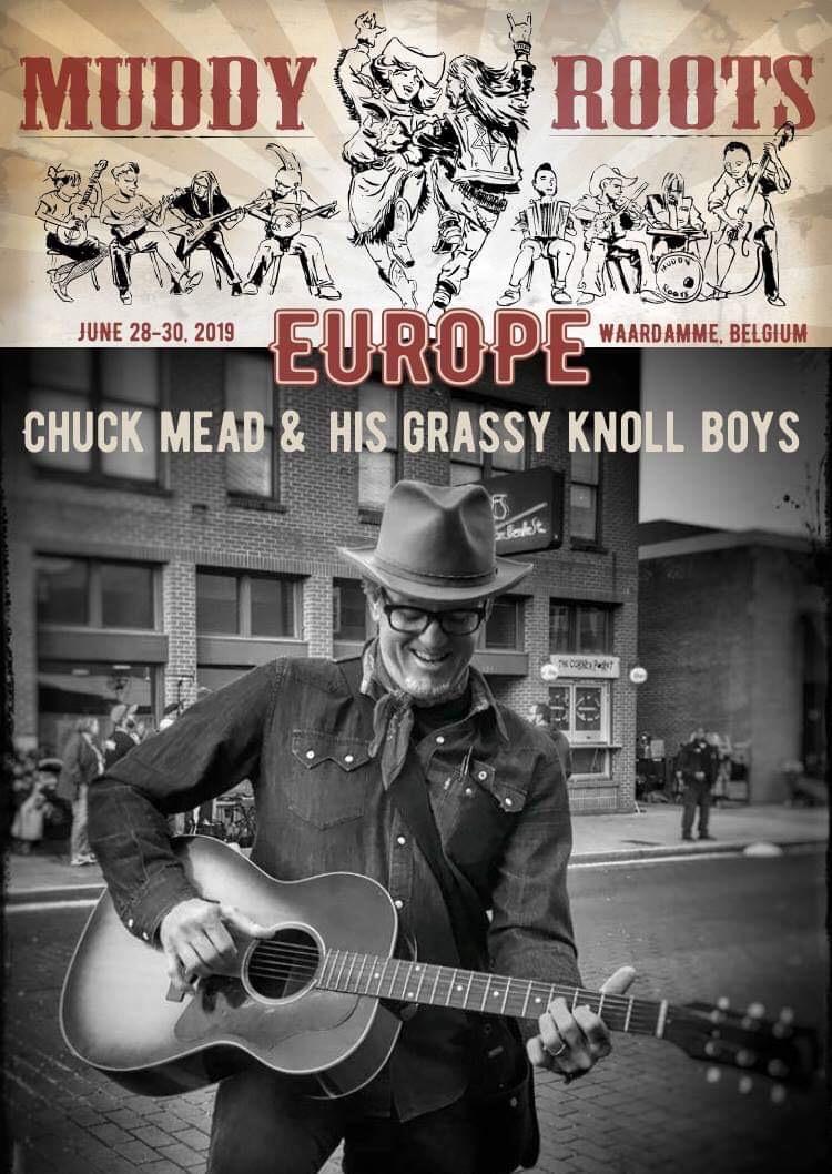 Muddy Roots Europe.JPG