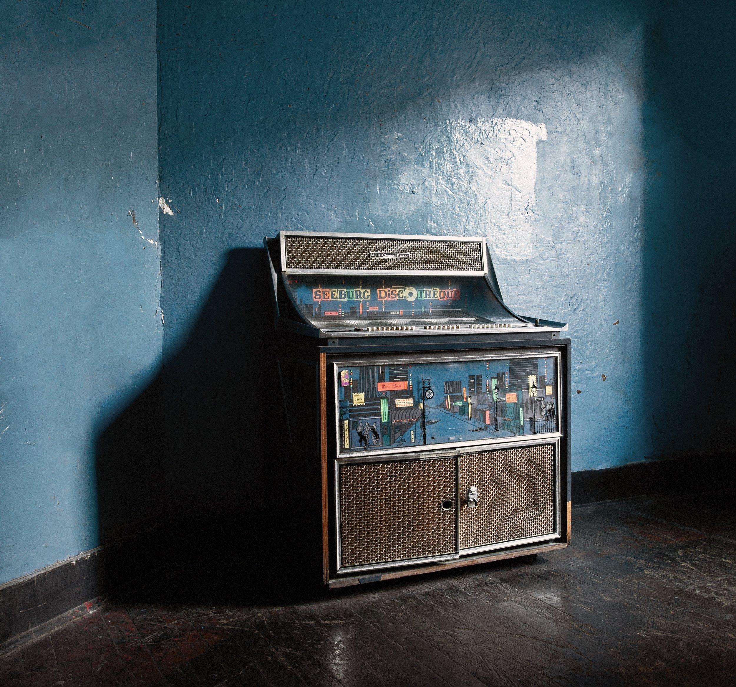 Jukebox3.jpg