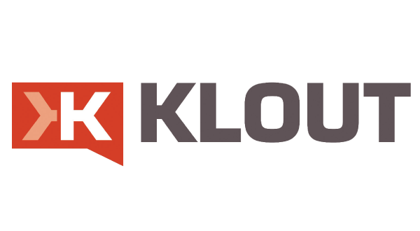 120_How-Much-Klout-Do-You-Have-.png