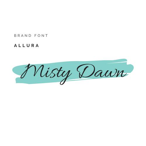 Brand-Font-Misty-Dawn.jpg
