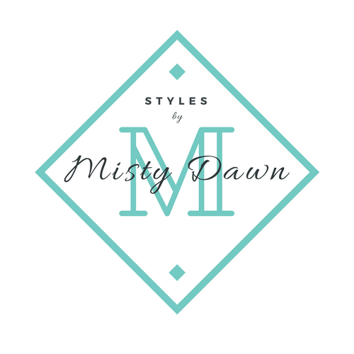 style-by-misty-dawn-logo.png