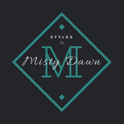 Misty Logo.png