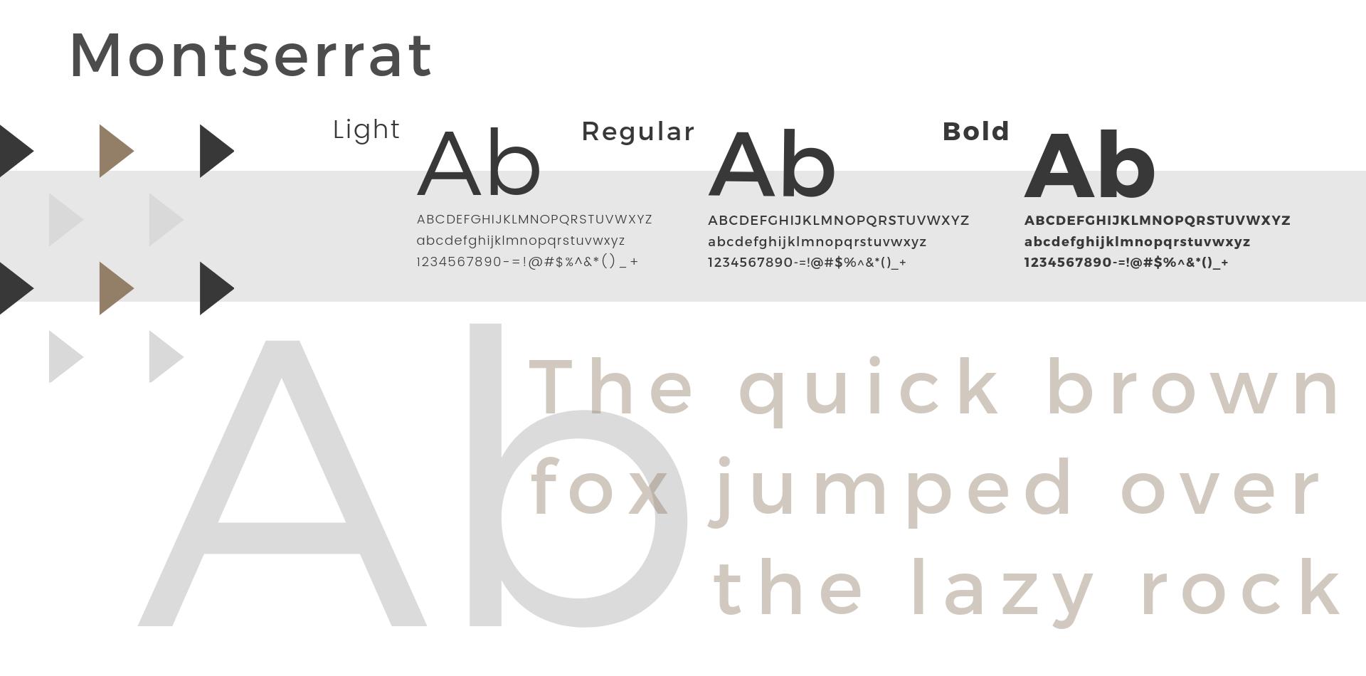 Typography - Casselmans (1).png